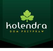 logo_170px